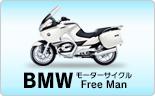 BMW FreeMan